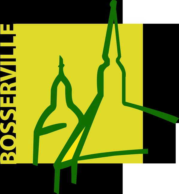 Ensemble Scolaire Saint Michel Bosserville