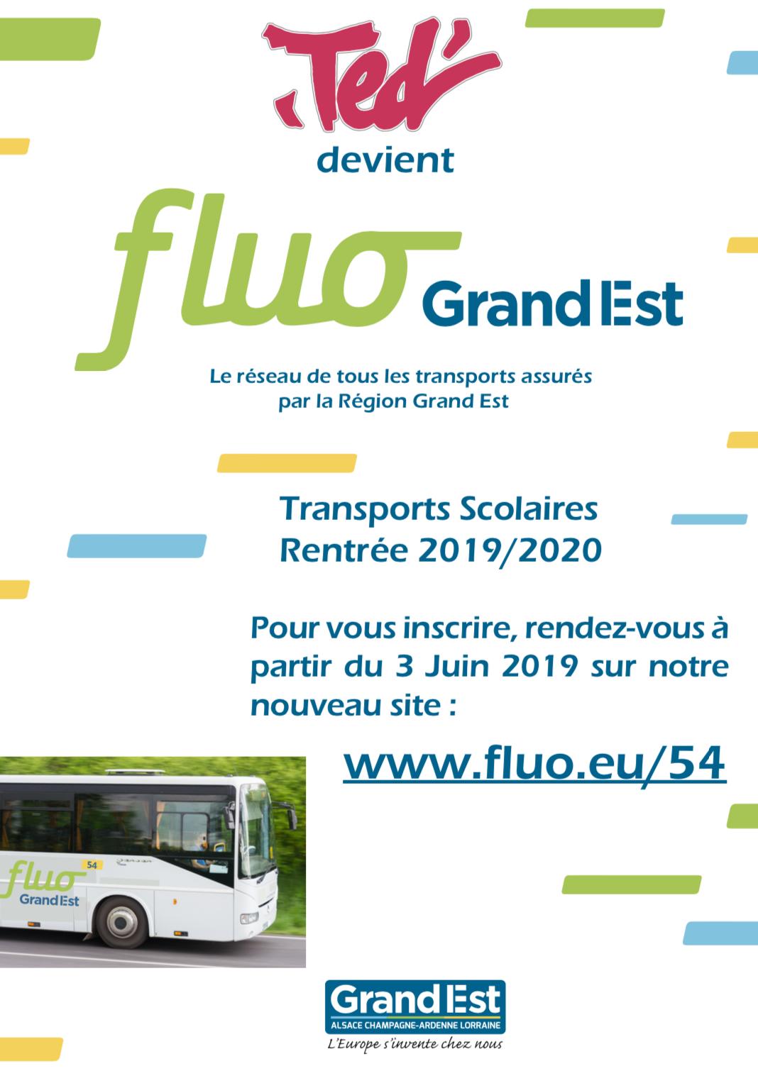 Calendrier Cfa 2020 2019.Infos Tarifs Ensemble Scolaire Saint Michel